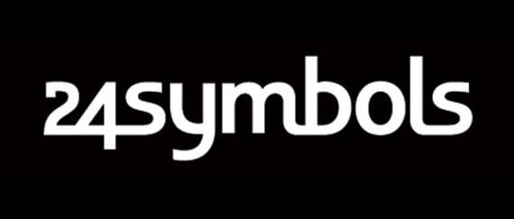 24symbols.com