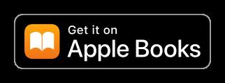 Apple Könyvesbolt