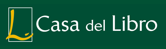 casadellibro.com