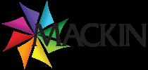 Mackin.com
