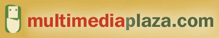 Multimediaplaza.com